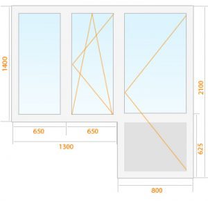 langas-su-balkonu1