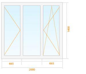 plastikiniai-langai-konstrukcija4