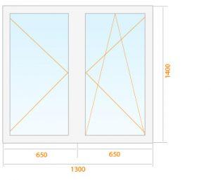plastikiniu-langu-konstrukcija-6-1