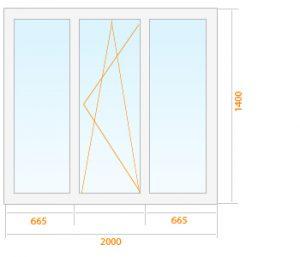 plastikiniu-langu-konstrukcija-6-3