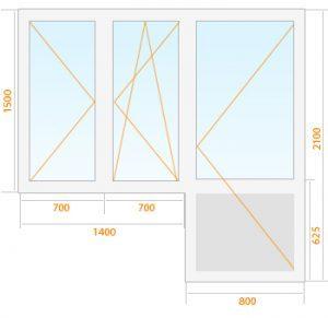 langas-su-balkonu2-1-300x291