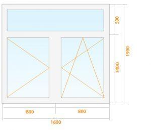 mediniai-langai-konstrukcija2-300x257