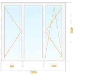 mediniai-langai-konstrukcija6-300x257