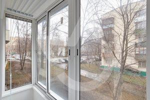 saugiabucio-balkono-tiklinimas