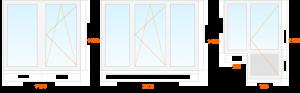 dvieju-kambariu-buto-mediniai-langai-300x93