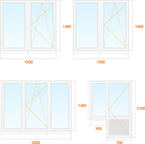 triju-kambariu-buto-mediniai-langai-300x298