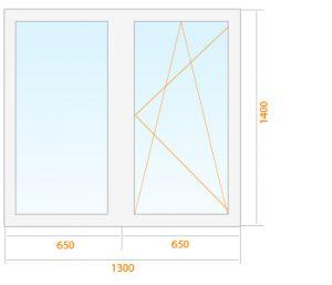 plastikiniai-langai-konstrukcija3