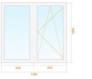 mediniai-langai-konstrukcija3-300x257
