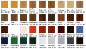 plastikiniu-langu-spalvu-palete